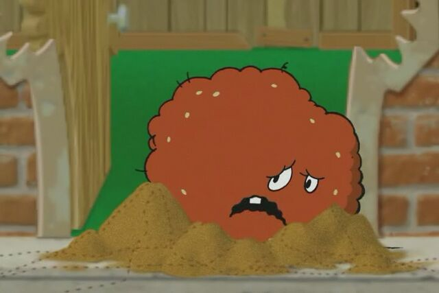 File:Meatwad suffering from severe depression..jpg