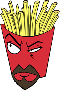 File:Frylock.JPEG