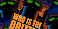Drizzle Theme