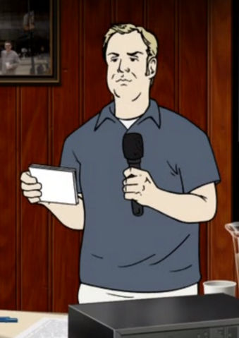 File:Ned Hastings.png