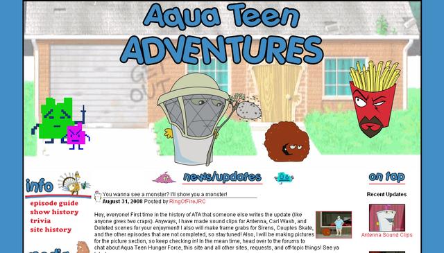 File:Aquateenadventures.png