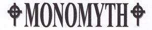 Monomyth header 2