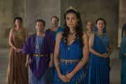 Uktv-atlantis-ariadne-screenshot-1