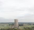 Hamm-Uentrop (Nordrhein-Westfalen)