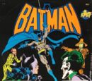 Batman (Power Records)