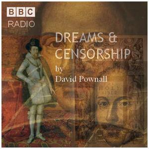Dreams and Censorship
