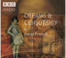 Dreams and Censorship