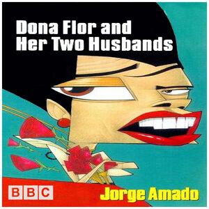 Dona Flor22
