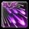 Skill-Demonic Snipe
