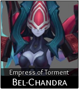 Bel-Chandra