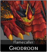 Ghodroon