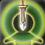 Divinesermon-skill