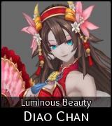 Diao Chan