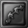 Battle Bow icon