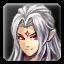 Dante-icon
