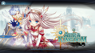 Holy Sword-loadingscreen