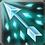 Frostarrow-skill