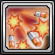 Enchantedexplosiveammo-skillbuff