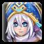 Eternia-icon