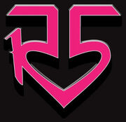 R5logo