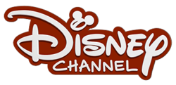 Disney Channel new logo 2