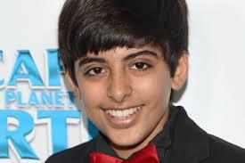 Karan(19)