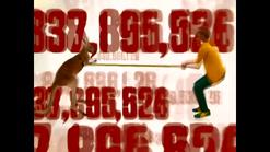A Billion Hits 23
