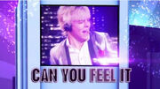 Ross Lynch-Can You Feel It-Austin Jessie Ally