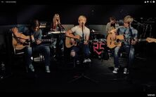 Loud Acoustic 7