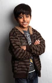 Karan(16)