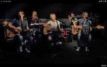 Loud Acoustic 17