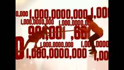 A Billion Hits 25