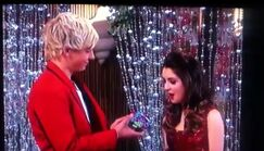 Austin and Ally mix ups and mistletoes 39 Auslly