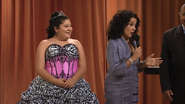 Club Owners & Quinceaneras (1162)