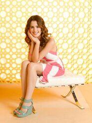 359px-Laura sitting