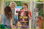 Austin-ally-couples-careers-05