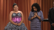 Club Owners & Quinceaneras (1166)