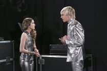 Austin-and-ally-june-29-2014-10