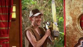 Everglades & Ally-Gators (398)