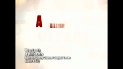 A Billion Hits 117