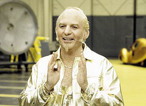 http://vignette2.wikia.nocookie.net/austinpowers/images/a/a4/Goldmember1.jpg
