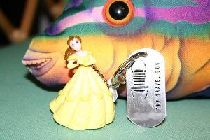 File:Princesslooking.jpg
