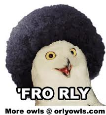 File:Fro Rly.jpeg