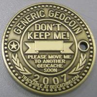 File:Geocoin generic 2007 AB.jpg