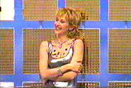 Wheeloffortune1981pic19
