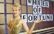 Wheel-of-fortune-host-adriana-xenides-dies h