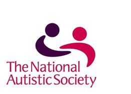 National Autistic Society Logo