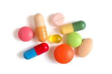 Pills from BartsMSBlog