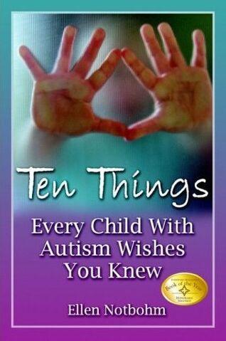 File:Tenthingsbook.jpg
