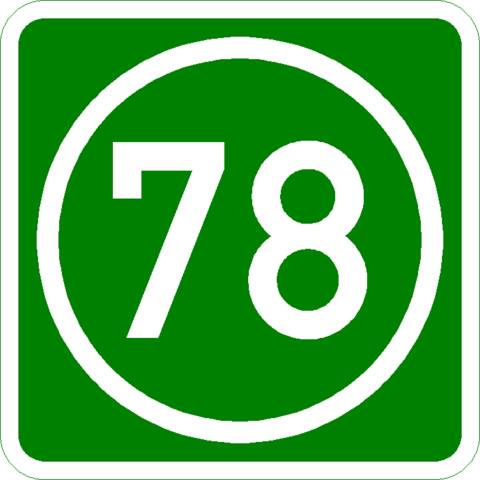 Datei:Knoten 78 grün.png